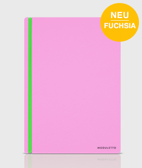 2017_neu_fuchsia