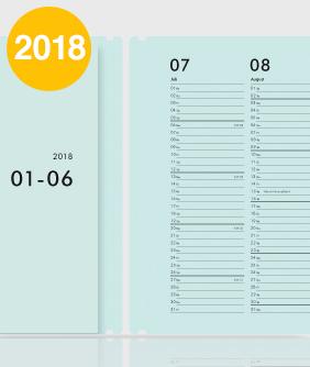 2018_calendario_HBlau