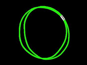 Neon_gruen