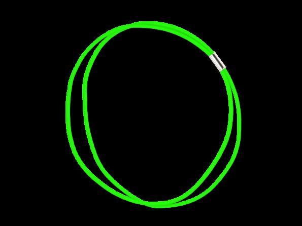 Moduletto Libretto (DIN A5) Doppel-Gummiband