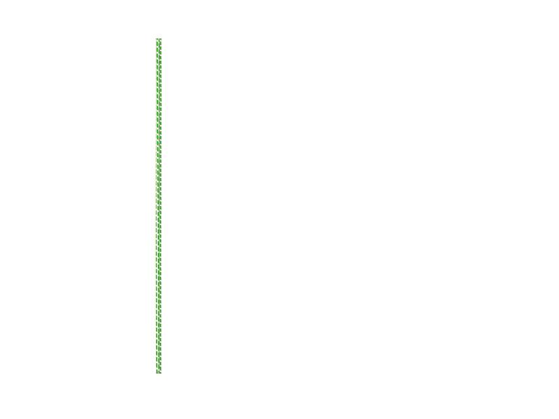 Grün-Weiss-Kariert