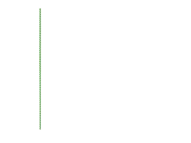 Grün Weiss