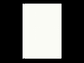 MOD-STU-EPU-ELFENBEINW_1024x768