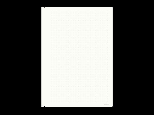 Moduletto Studio (DIN A4) Einlageblätter