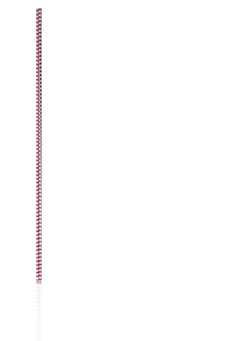 Rot-Weiss-Kariert