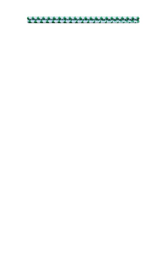 Gruen-Weiss-Kariert