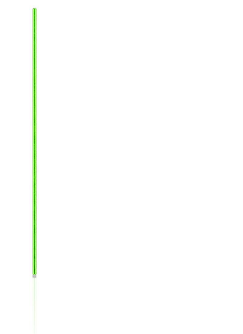 Neon-Gruen